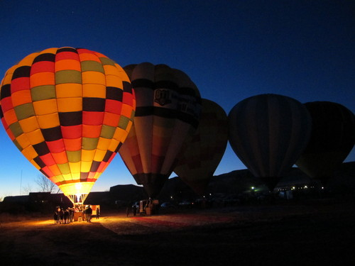 """Brett Prettyman  