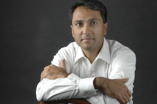 |Eboo Patel