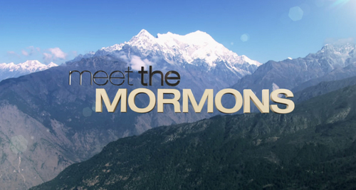 "(Courtesy Intellectual Reserve, Inc.)  A scene from ""Meet the Mormons Movie."""