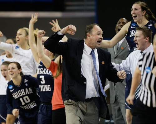 palmer lake cougar women The 2013–14 byu cougars women's basketball team represented brigham  harris has also played on the salt lake metro basketball  haiden palmer 10 asts .
