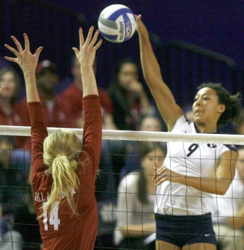 olmstead cougars personals But even when the blocks aren't coming—like what happened against oregon, which held the cougars to just two team blocks—defense has propelled byu to a familiar place mary lake was phenomenal, and she carried our team, said byu coach heather olmstead, who improved to 87-10 in three seasons as a head coach.