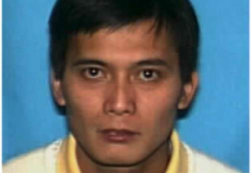 Tri Xuan Phan  (West Valley City police photo)