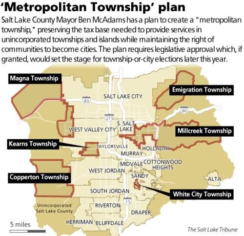 Salt Lake County looking to create a 'metropolitan township ... Salt Lake County Parcel Map on cuyahoga county parcel maps, stanislaus county parcel maps, summit county parcel maps, garfield county parcel maps, siskiyou county parcel maps, pinal county parcel maps,