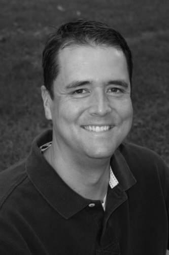 """John Dehlin • Founder of """"Mormon Stories"""""""
