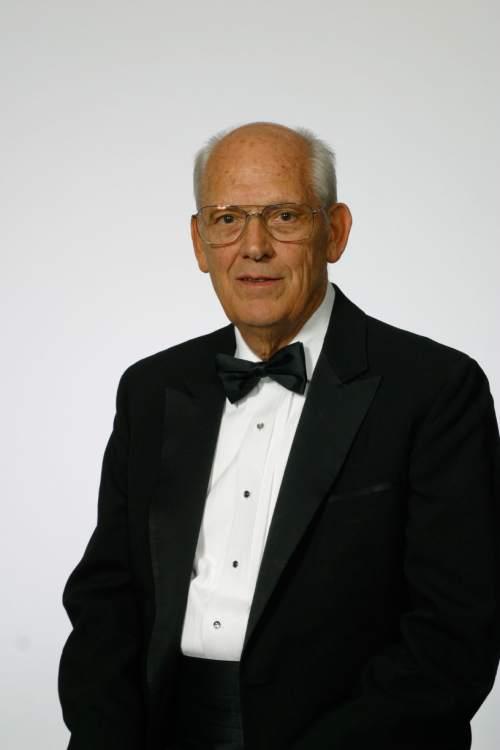 Richard Richards