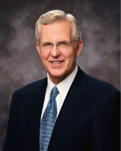 | Courtesy LDS apostle D. Todd Christofferson