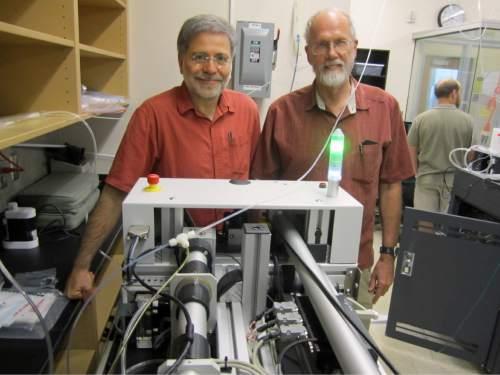 """Lee J. Siegel  
