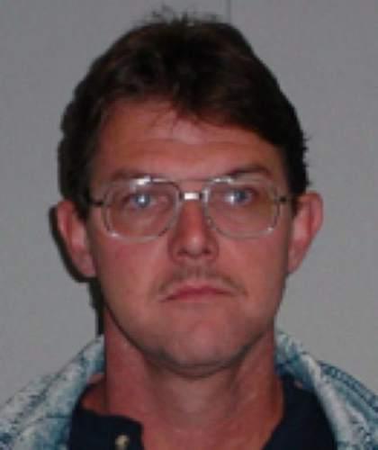 Martin nelson sex offender database utah