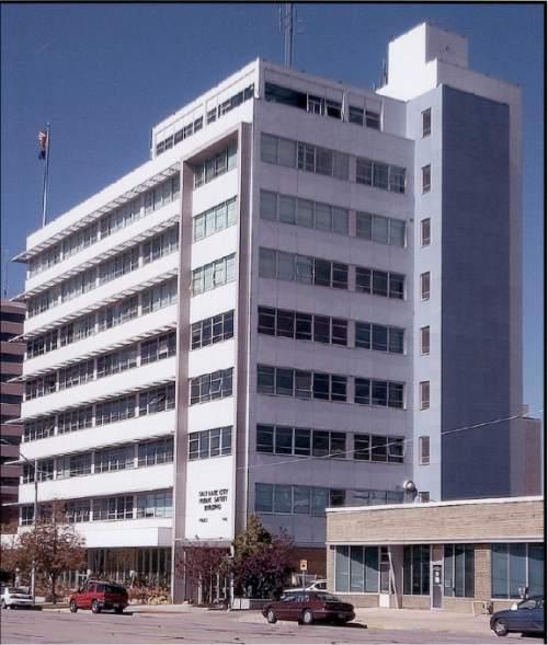 Salt Lake City Housing: 3 More Salt Lake City Sites Targeted For Affordable