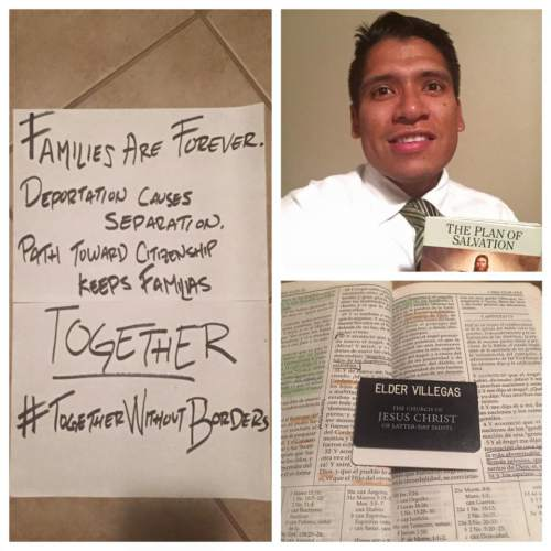 |  Courtesy  Cristobal M. Villegas Jr. and his post at #togetherwithoutborders