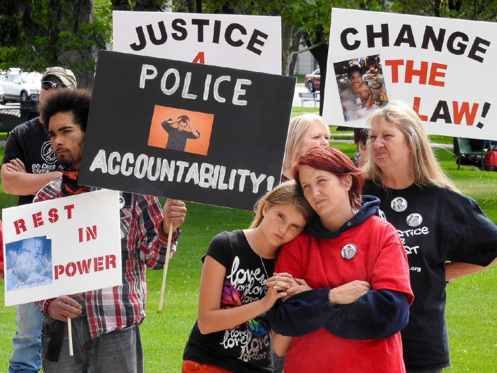 police abuse of power The police violence we aren't talking about to engage in crimes of sexual violence that they wouldn't otherwise be able to do because of the power and authority they have [as a police officer] rape and sexual abuse by police.
