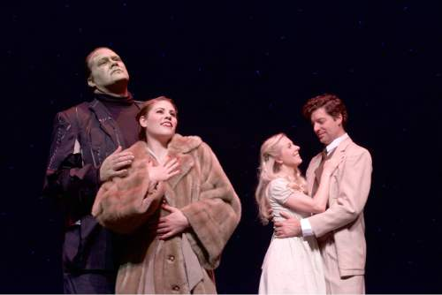 """Steve Fidel  
