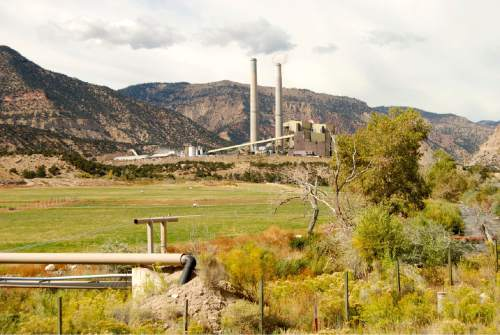 """Brian Maffly  