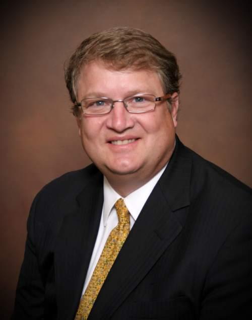 |  Courtesy  Jeffrey D. Holt, Transportation Commission Chairman.
