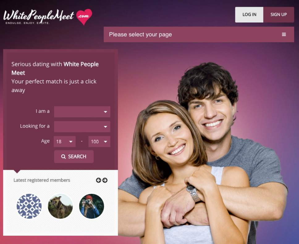Free dating sites for poly