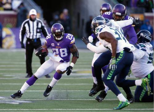 f02aad8b NFL: Seahawks escape with 10-9 win over Vikings after Walsh miss ...