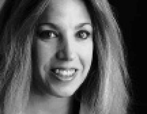 Robyn Blumner