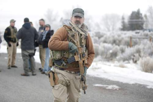 """Rick Bowmer 