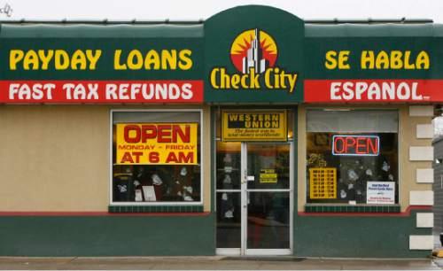 Illinois hard money loans image 6