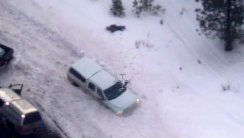 a probe on the questionable death of robert finicum If we allow the federal government blm misconduct probe may derail bundy ranch on day before his death, robert 'lavoy' finicum spoke about potential encounters with.