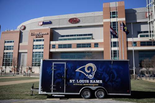 Foyer Home St Louis Reims : Nfl dallas cowboys agree to terms on year deal with