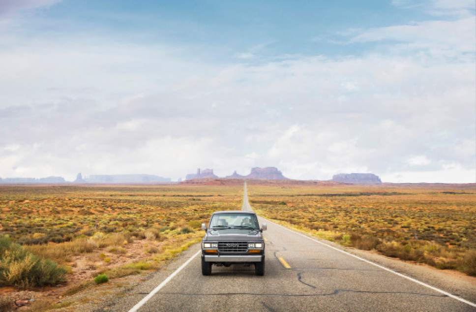 """Michael Kunde  