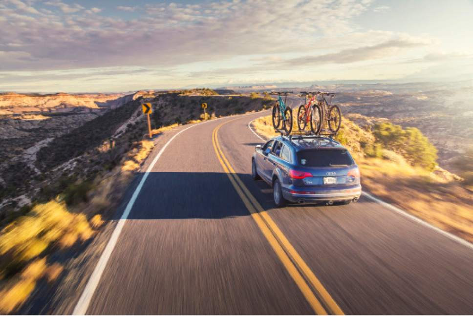 """(Michael Kunde  