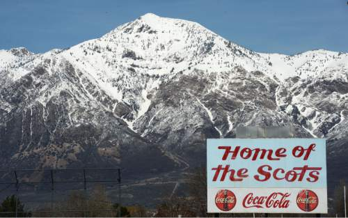 singles over 50 in ben lomond There is only a single passport office in ben lomond over 8000 nationwide blog listed below are additional passport offices that are located within 50 miles.