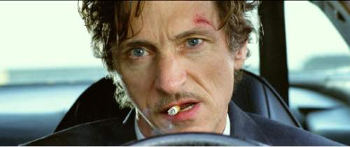 "|  Foe Killer Films  John Hawkes plays a gumshoe investigating a murder in the noir drama ""Too Late."""