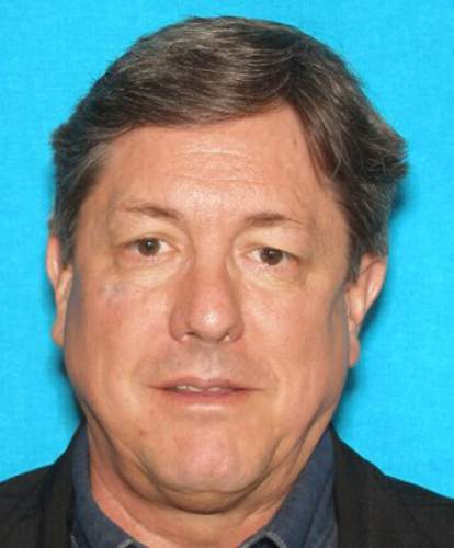 Lyle Jeffs.  Courtesy photo