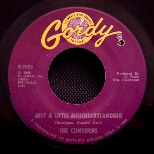 """Jeremy Harmon  