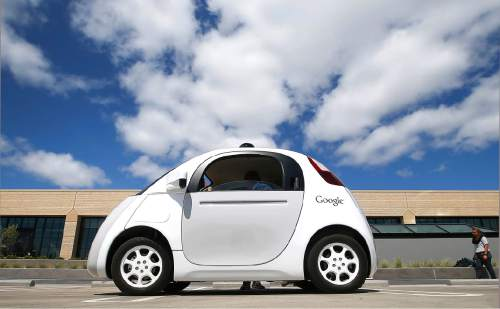 """Tony Avelar 