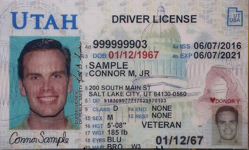 utah drivers license division hours of operation