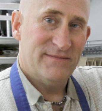 Tim Lawson • Friend and fundraiser for former Utah Attorney General Mark Shurtleff