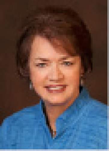 |  Courtesy  Sen. Margaret Dayton, op-ed mug.