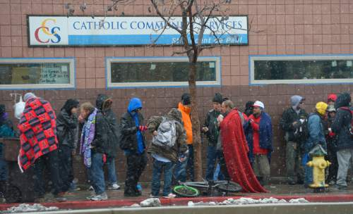 Find Homeless Shelter Homeless Shelters Near Me - induced info