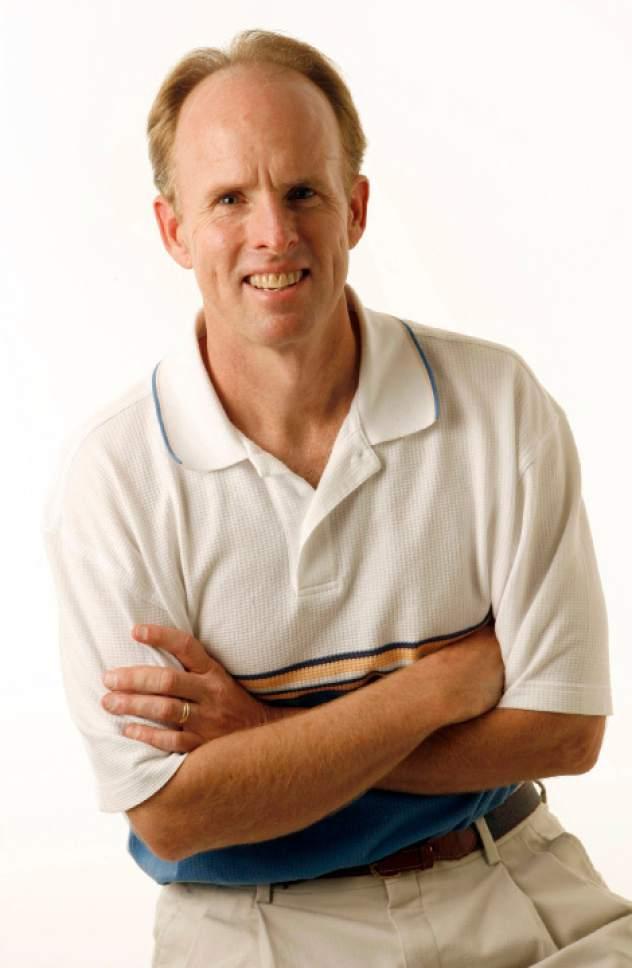 Kurt Kragthorpe