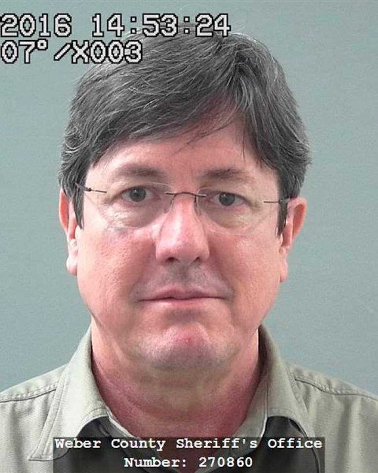 Lyle Jeffs ï Wanted by FBI