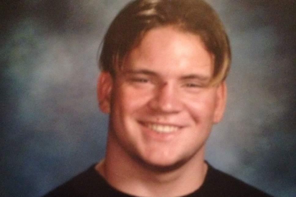 Stevan Ryan Chambers