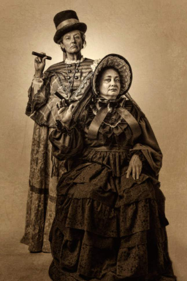 """Robert Holman  