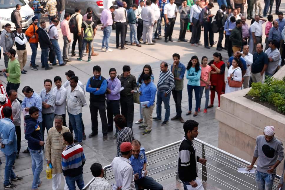 Forex exchange new delhi