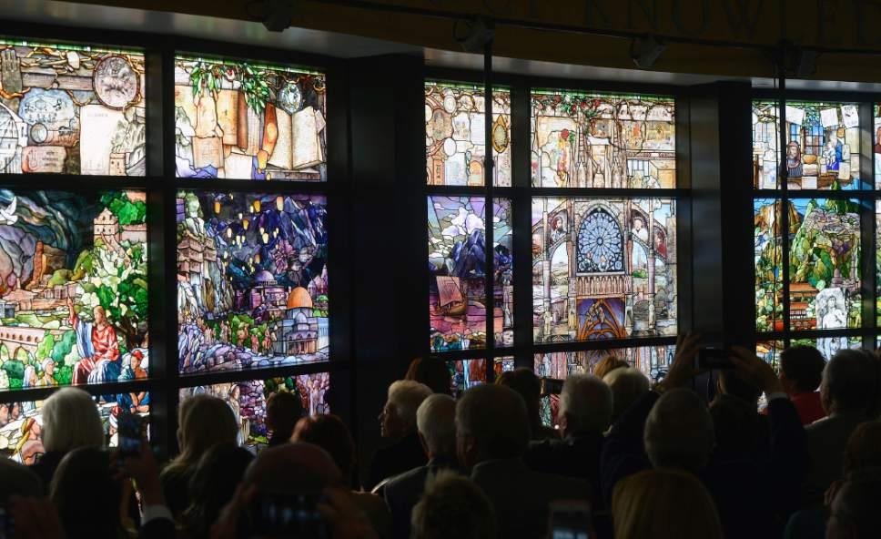 Photos Utah Valley University Celebrates Roots Of Knowledge