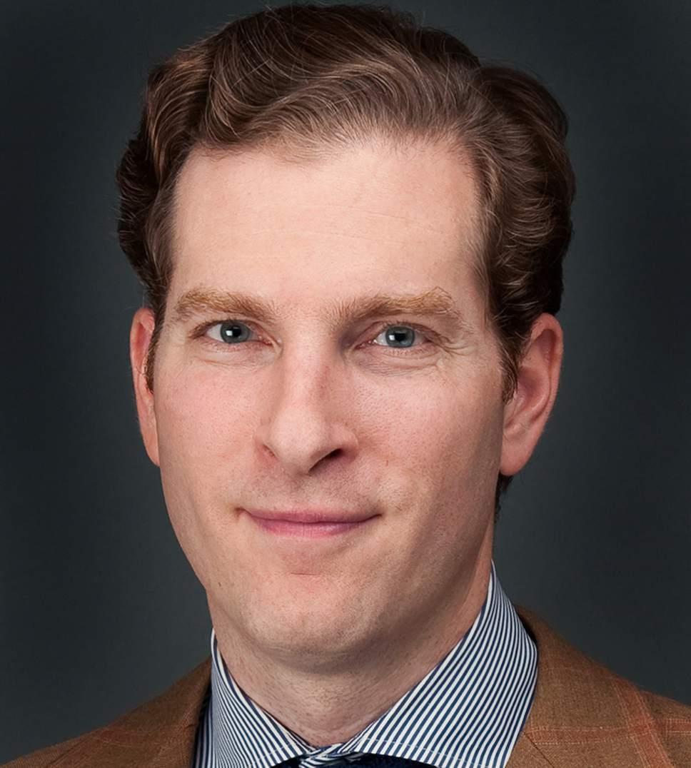 FELDMAN, Noah Bloomberg News