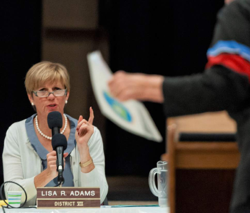 """Michael Mangum  