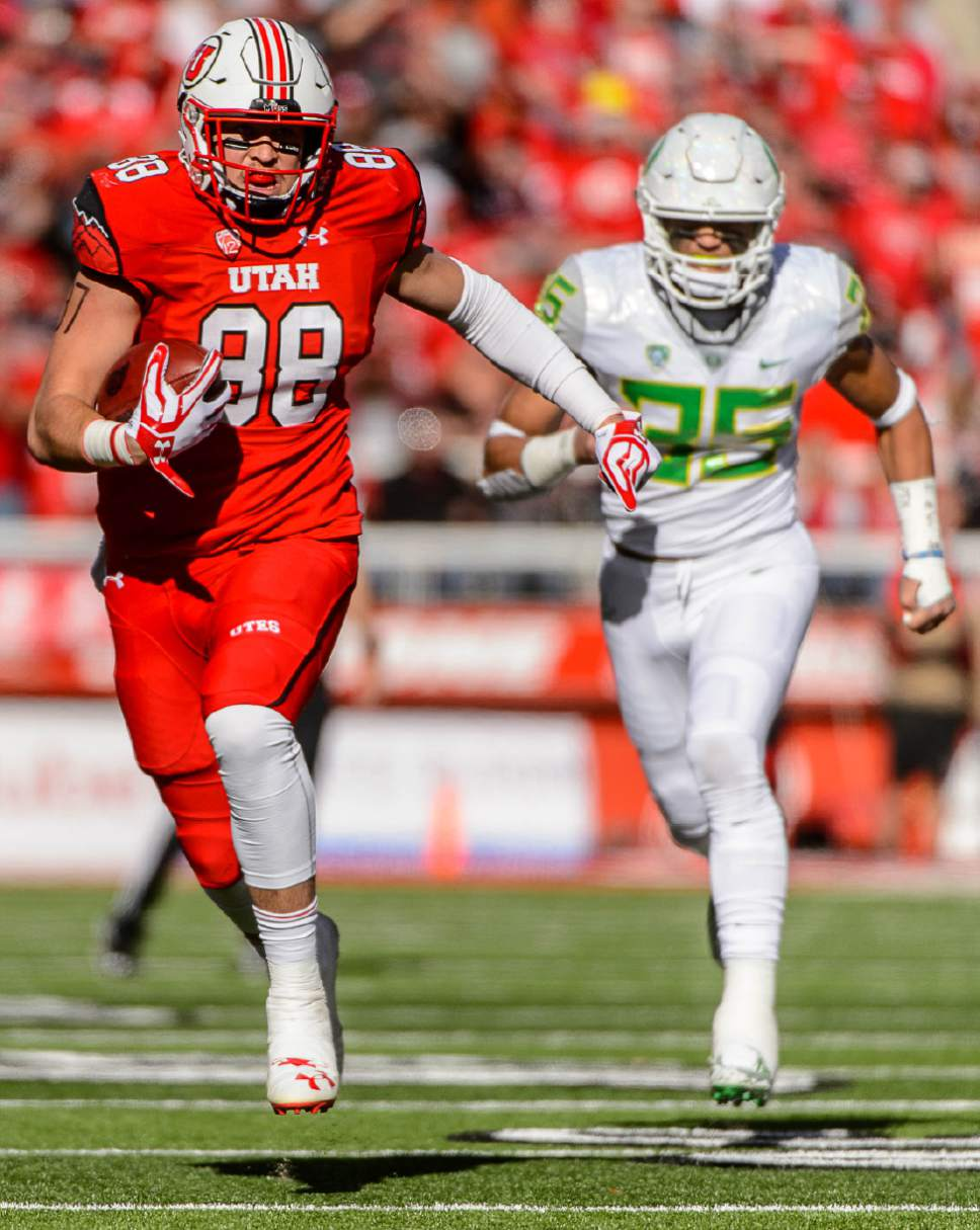 Utah Utes football schedule future football schedules nonconference opponents and news