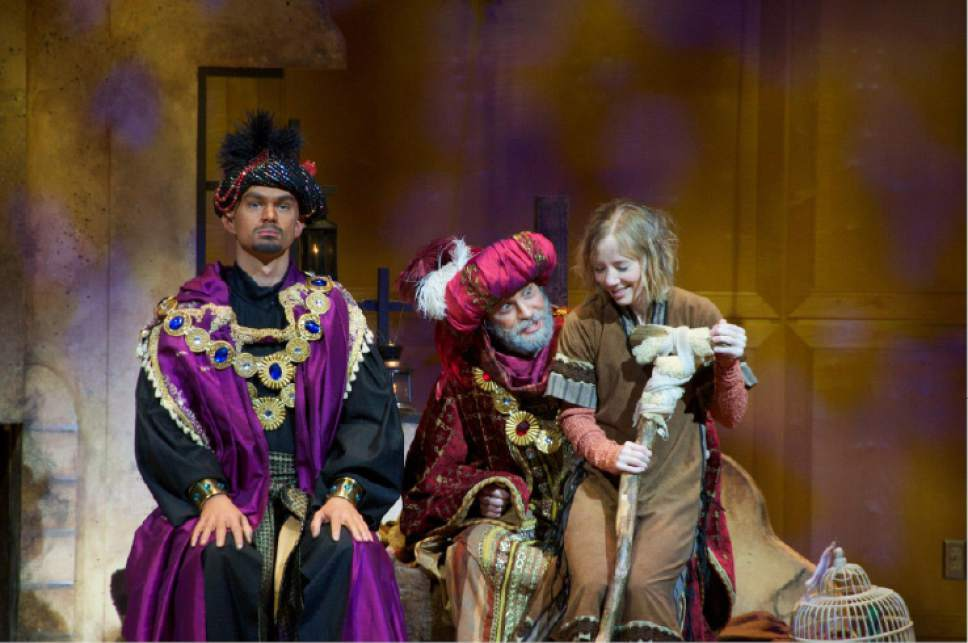 """Robert Breault  