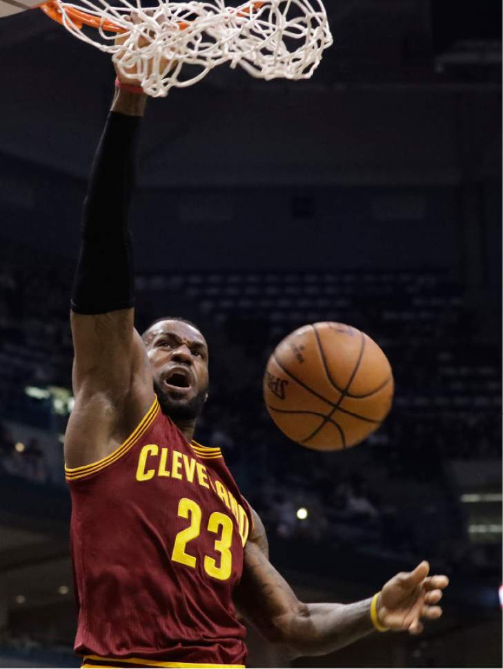 an analysis of the game of basketball throughout the years The brandguide table above concludes the nba national basketball association swot analysis along with its marketing and brand parameters similar analysis has also been done for the competitors of the company belonging to the same category, sector or industry.