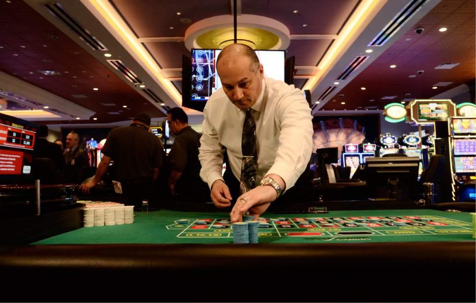 First gambling casino how to win poker tournaments casino