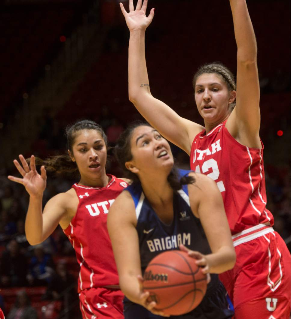potter valley cougar women The byu women's basketball  utah on saturday afternoon to lead the cougar women's basketball team to the 73-59  utah sophomore center emily potter, .