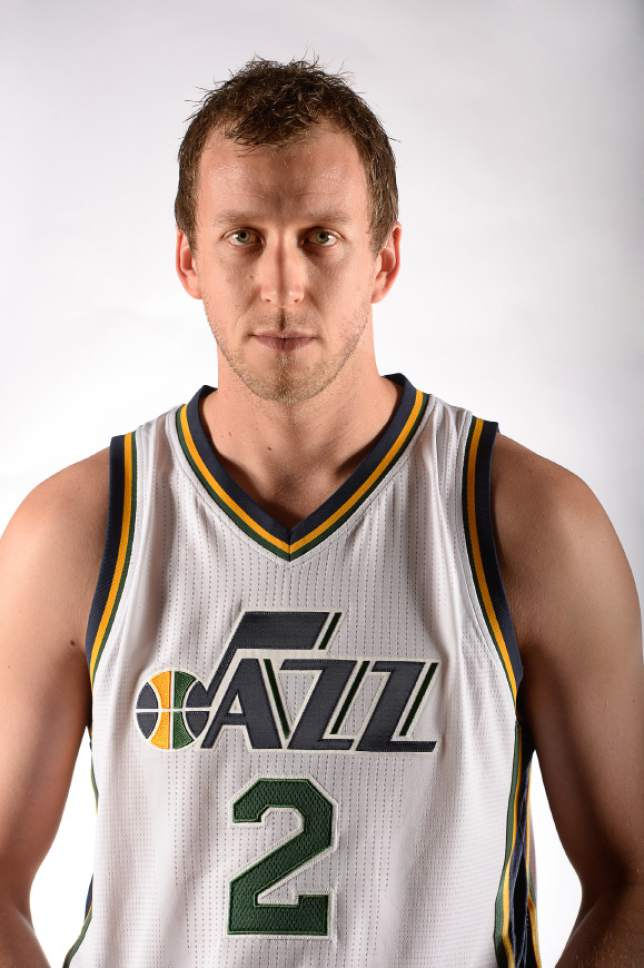 low priced 08bc7 0a79e 2 joe ingles jersey day